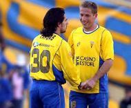 Vargas e Pinheiro