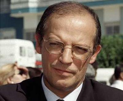 Augusto Santos Silva, ministro dos Assuntos Parlamentares
