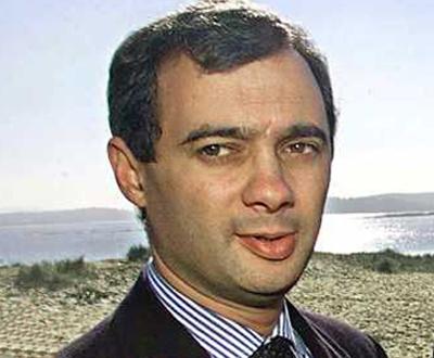 Pedro Silva Pereira, ministro da Presidência