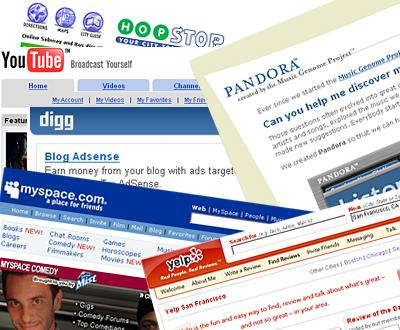 Peste 50 de site uri de intalnire)