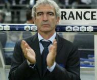 Euro-2008: França-Itália