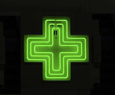 Medicamentos (arquivo)