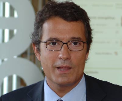 António Mexia