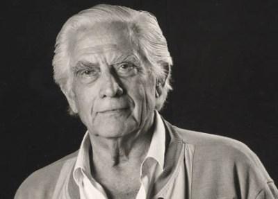 Álvaro Cunhal III