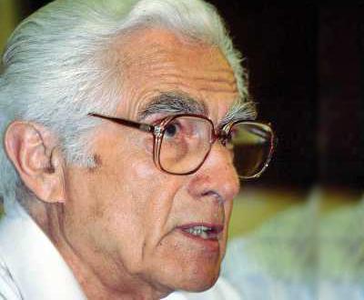 Álvaro Cunhal é um nome incontornável da história portuguesa