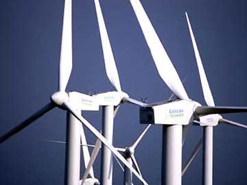 Empresários apostam na eficiência energética