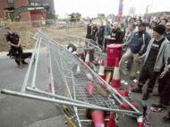 Manchester_incidente2