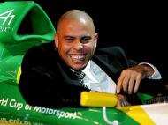 Ronaldo_carro