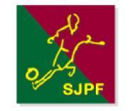 Logo Sindicato Jogadores
