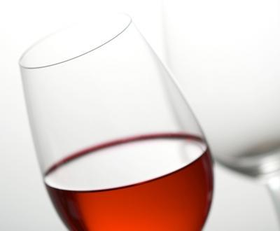 Álcool [Arquivo]
