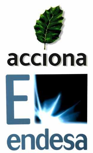 Endesa/Acciona, 25Setembro 2006, Lusa