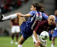FC Porto_Arsenal1