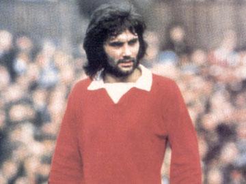 George Best1