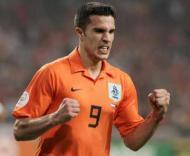 Euro-2008: Holanda-Albânia
