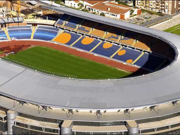 Estádio de Coimbra