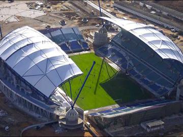 Estádio do Algarve1