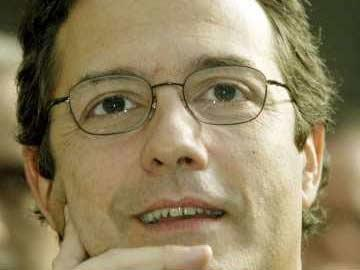 António Mexia à frente da EDP
