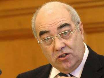 Mário Lino1