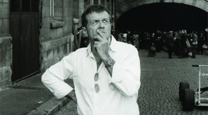 Patrice Chéreau (realizador)