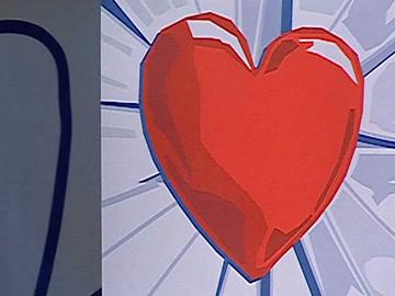 Mega-rastreio ao coração em Lisboa