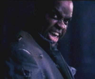 Gnarls Barkley - Smiley Faces