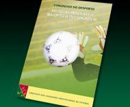 Livro Congresso do Desporto