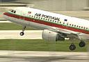 TAP (avião da companhia)