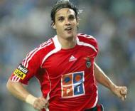 Liga, 8ª jornada: F.C. Porto-Benfica