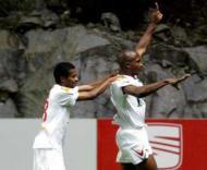 Liga, 8ª jornada: Sp. Braga-Marítimo