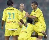 Liga, 8ª jornada: P. Ferreira-Boavista