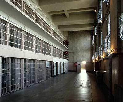 Prisão (arquivo)