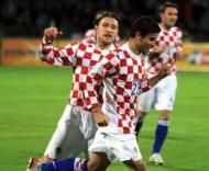 Euro-2008, apuramento: Israel-Croácia