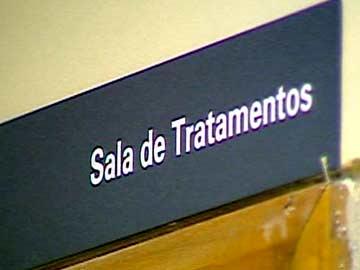 IPO Porto: Serviço de radioterapia está a recusar doentes