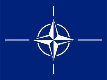 NATO Cimeira
