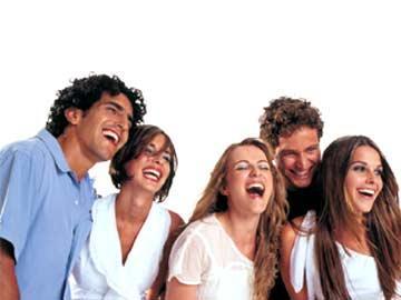 Estudo:Jovens mais dependentes dos pais