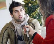 Caneira  entrevista ao Maisfutebol V