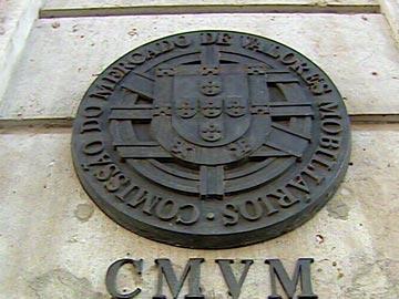 OPA sbre PT: CMVM vai levar empresa a Tribunal