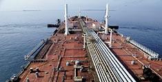 petroleiro