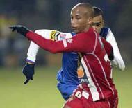 Desp. Aves F.C. Porto 2006/07