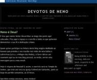 Devotos de Neno
