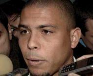 Ronaldo_deixa Real