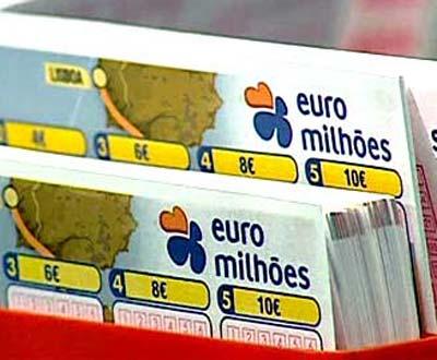 Euromilhões 2