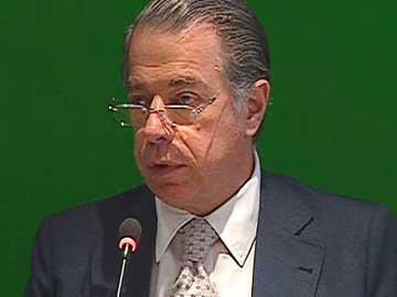 BES, Ricardo Salgado