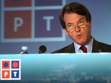 PT aconselha accionistas a rejeitarem novo preço