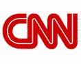 CNN (logo)