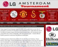 Torneio de Amesterdão