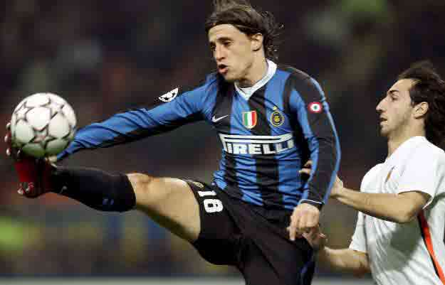 Inter Valência 2006/07