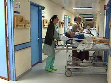 Urgência do Hospital Curry Cabral pode fechar