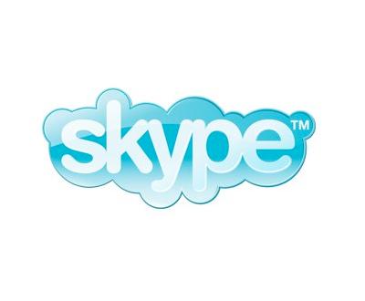 Skype em português de Portugal