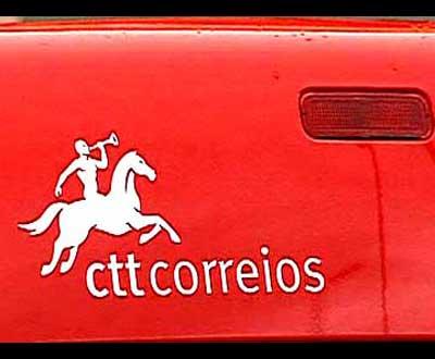 CTT [arquivo]